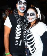 Halloween050
