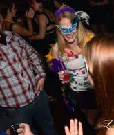 Masquerade007