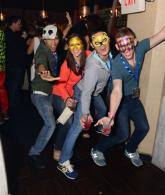 Masquerade008