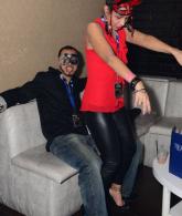 Masquerade010