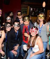 Masquerade013