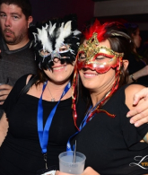 Masquerade016