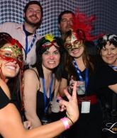 Masquerade018