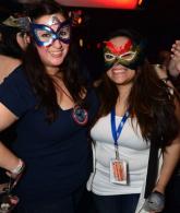 Masquerade020