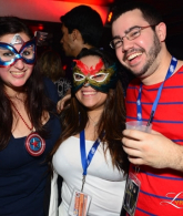 Masquerade021
