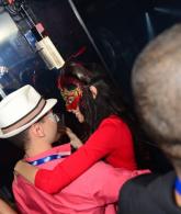 Masquerade031