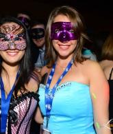 Masquerade035