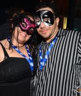 Masquerade045
