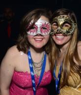 Masquerade048