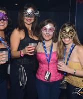 Masquerade049