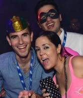 Masquerade050