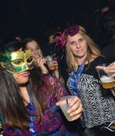 Masquerade053