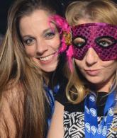 Masquerade056
