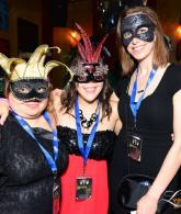 Masquerade057