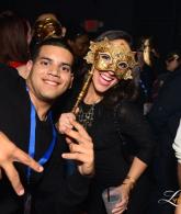 Masquerade062