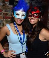 Masquerade065