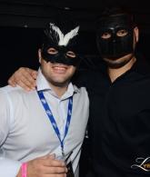 Masquerade067