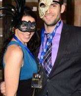 Masquerade068