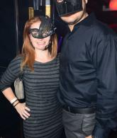 Masquerade069