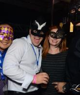 Masquerade070