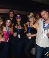 Masquerade071
