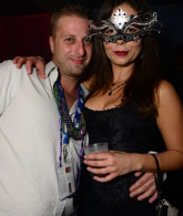 Masquerade072