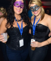 Masquerade073