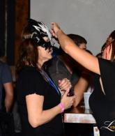 Masquerade081