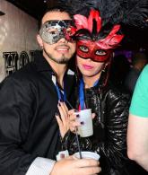 Masquerade083