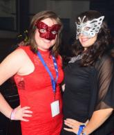 Masquerade089