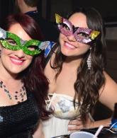 Masquerade090
