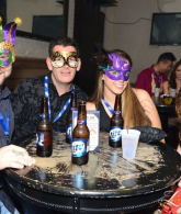 Masquerade093