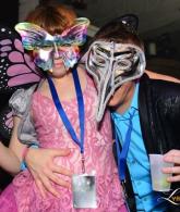Masquerade096