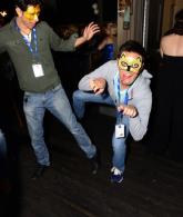 Masquerade105