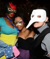 Masquerade106