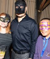 Masquerade115