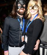 Masquerade121