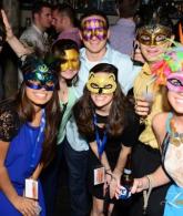 Masquerade123