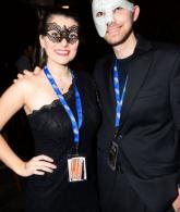 Masquerade128