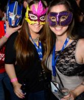 Masquerade131
