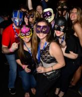 Masquerade132