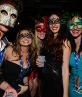 Masquerade133