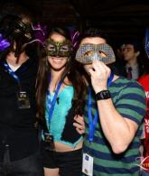 Masquerade135