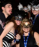 Masquerade137