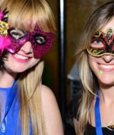 Masquerade147
