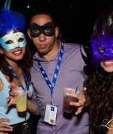 Masquerade149