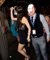 Masquerade151