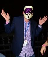 Masquerade155