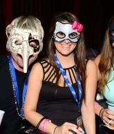 Masquerade158