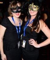 Masquerade159